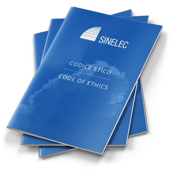 Codice Etico Sinelec
