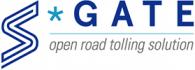 SINELEC_SGATE_Logo