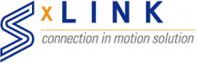 SINELEC_SxLINK_Logo