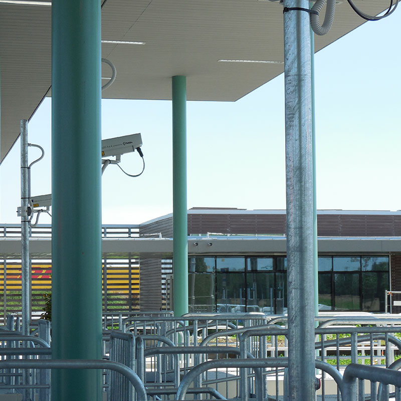 Mobilità, Sinelec sistemi informativi per aziende e concessionarie autostradali