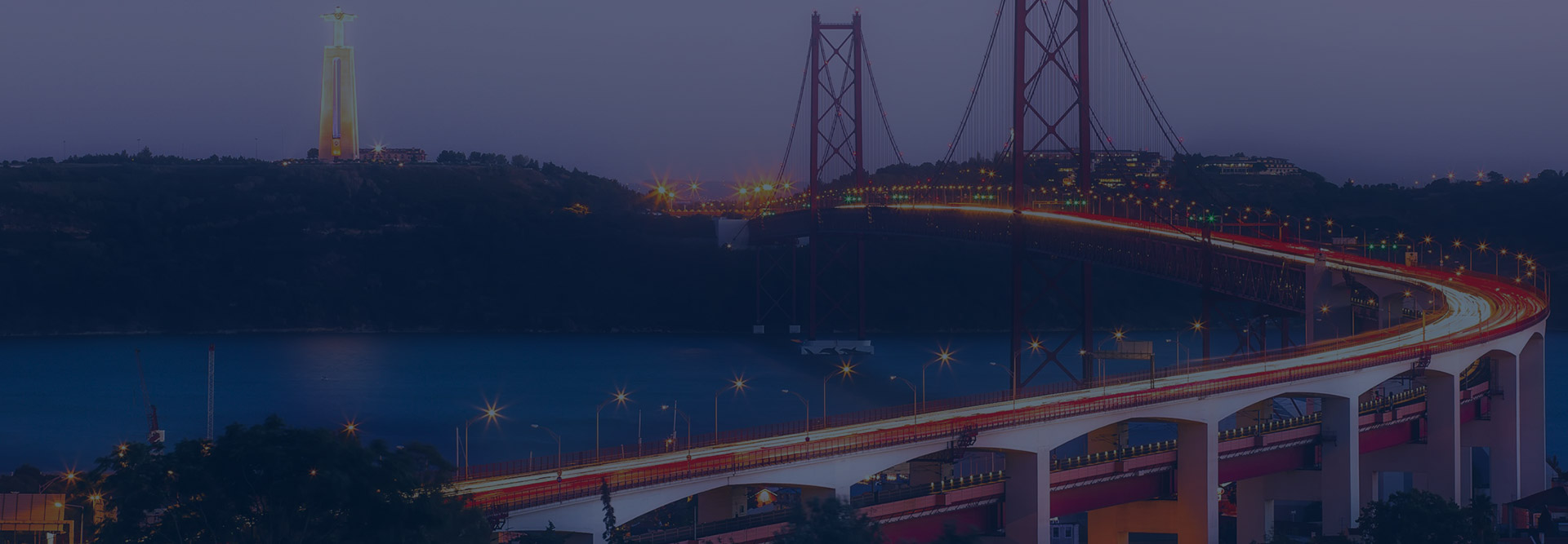 New technologies for current and future smart cities and smart roads