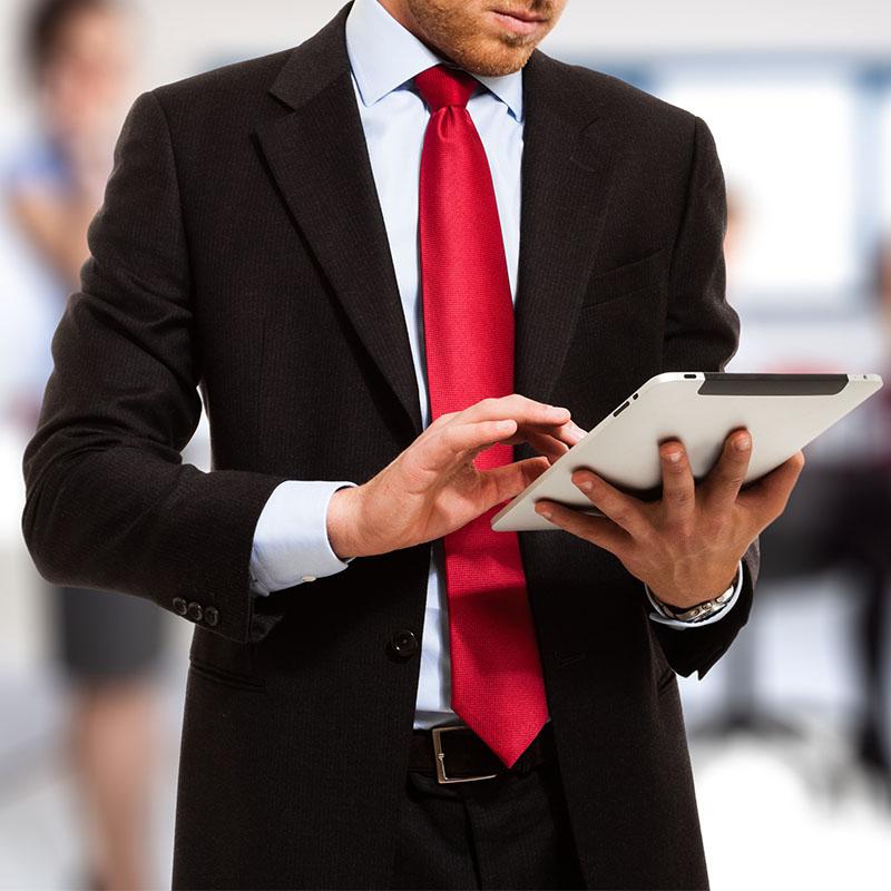 Information technology, Sinelec sistemi informativi per aziende e concessionarie autostradali