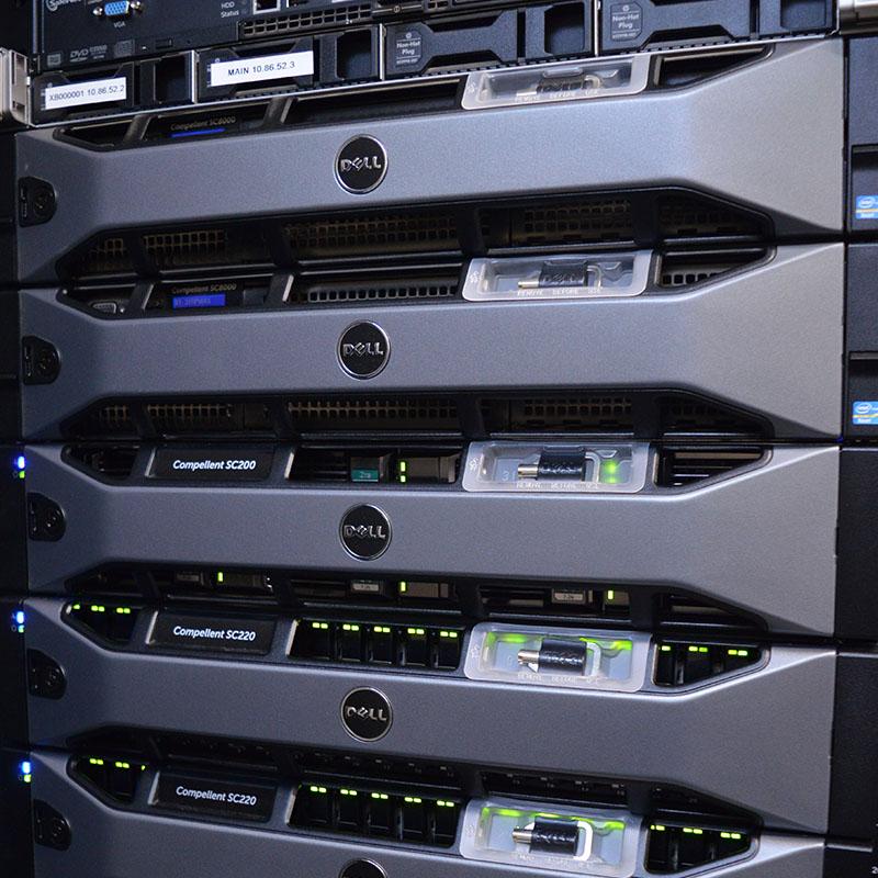 Telecomunicazioni, Sinelec sistemi informativi per aziende e concessionarie autostradali