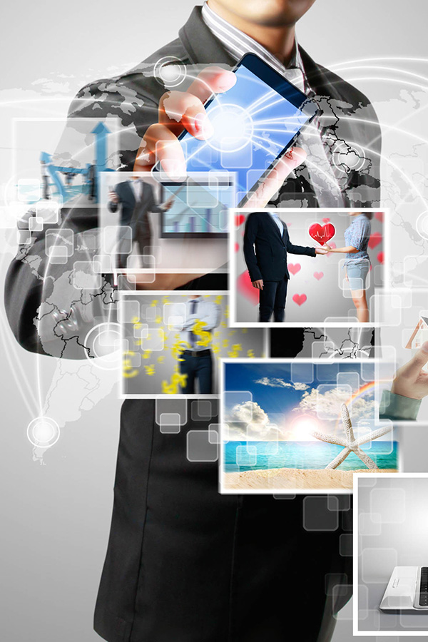 Sostenibilità e vision di Sinelec, gestione e sicurezza del traffico, mobilità e trasporto, infrastrutture it, Gruppo Gavio